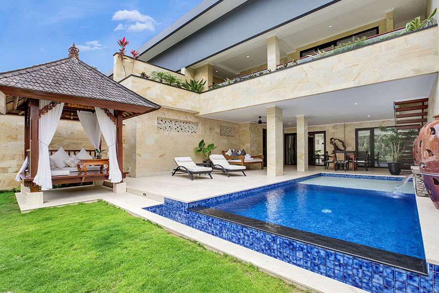 6 Star Bali Luxury Resorts What To Look For When Booking Your Dream Holiday